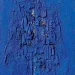 Alfonso Borghi gallery