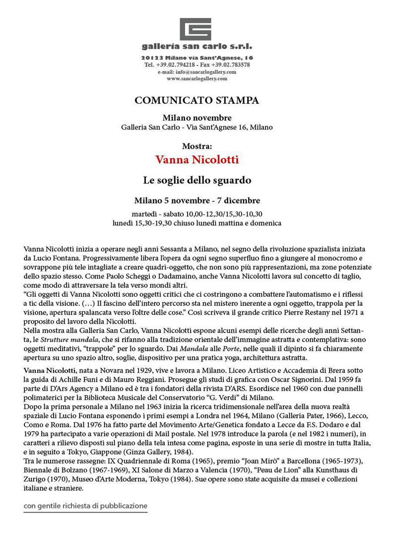 vannanicolotti-comunicato-5-11-2015