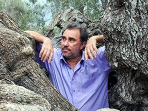 Salvatore Sava